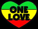 onelove-1_184.jpg