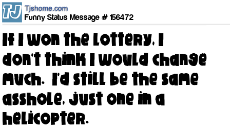 if i won the lottery essay funny pay for writing papers if i won the lottery essay funny
