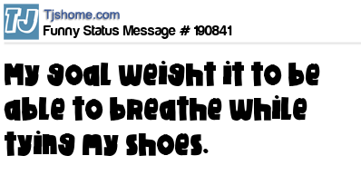 Status Image